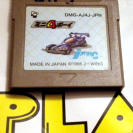 Mini-4 Boy GAMEBOY JAP CARTUCHO ENTREGA CORREO CERTIFICADO J-Wing