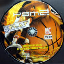 PSM 2 No 18 BONUS DVD DE REVISTA PSM2 PAL ESPAÑA SOLO DISCO PS2 PLAYSTATION 2