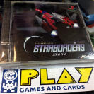 STARBOARDERS STAR BOARDERS PSX PLAYSTATION JAP ACCLAIM ENTREGA AGENCIA O CORREOS
