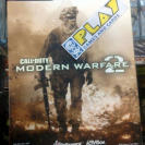 CALL OF DUTY MODERN WARFARE 2 BRADYGAMES SIGNATURE GUIA GUIDE EN ESPAÑOL