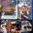 MACE GRIFIN BOUNTY HUNTER PAL ESPAÑA PS2 PLAYSTATION 2 ENVIO CERTIFICADO / 24H