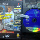 OPS2M DEMO 29 REVISTA OFICIAL PS2 PAL ESPAÑA SONY PLAYSTATION 2 ENVIO AGENCIA24H