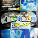 REAL SOUND KAZE NO REGRET NTSC JAPAN IMPORT SEGA SATURN ENVIO CERTIFICADO/ 24H
