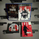 MAFIA SONY PLAYSTATION 2(ENVIOS COMBINADOS)