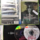 THE LAST REMNANT NTSC JAPAN IMPORT MICROSOFT XBOX 360 ENVIO CERTIFICADO / 24H