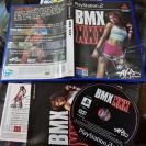 BMX XXX PAL ESPAÑA MUY BUEN ESTADO PS2 PLAYSTATION 2 ENVIO CERTIFICADO / 24H