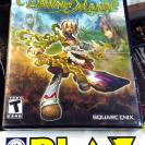 DAWN OF MANA NTSC USA NUEVO PRECINTADO NEW SEALED PS2 PLAYSTATION 2 ENVIO 24H