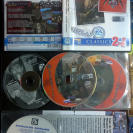 SHOGUN TOTAL WAR + DISCO EXPANSION THE MONGOL INVASION PC PAL ESPAÑA ENVIO 24H