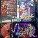 SHINSEIKI EVANGELION CR HISSHOU PACHINKO VOL. 10 JAPAN IMPORT PS2 PLAYSTATION 2