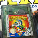 VENGANZA MARCIANA LOONEY TUNES COLLECTOR PAL ESPAÑA GAME BOY GAMEBOY COLOR GBC