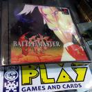 BATTLE MASTER PSX PLAYSTATION JAP BUEN ESTADO LUCHA 3D ENTREGA AGENCIA O CORREOS