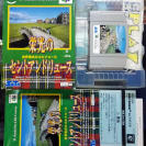 ST ANDREWS OLD COURSE NTSC JAPAN IMPORT N64 NINTENDO 64 ENVIO CERTIFICADO / 24H