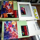 DISNEY'S ALADDIN Pal España Completo Super Nes Nintendo SNES CAPCOM Juegazo