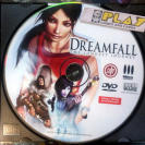 DREAM FALL DREAMFALL THE LONGEST JOURNEY PC PAL SOLO DISCO ENVIO CERTIFICADO/24H