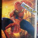 SPIDERMAN SPIDER-MAN 2 II ESPAÑOL NUEVO NEW UMD PELICULA MOVIE PSP ENVIO 24H