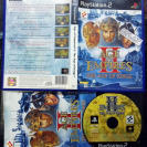 AGE OF EMPIRES II THE AGE OF KINGS PAL ESPAÑA PS2 PLAYSTATION 2 ENVIOCERTIFICADO