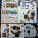 THE DOG ISLAND ARTLIST COLLECTION PAL ESPAÑA PS2 PLAYSTATION 2 ENVIO CERTIFICADO