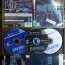 STAR OCEAN THE LAST HOPE COMO NUEVO NTSC JAPAN IMPORT XBOX 360 ENVIO CERTIFICADO