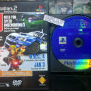 OPS2M DEMO 53 REVISTA OFICIAL PS2 PAL ESPAÑA PLAYSTATION 2 ENVIO AGENCIA 24H
