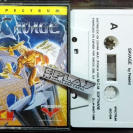 SAVAGE PAL ESPAÑA FIREBIRD CINTA TAPE SINCLAIR SPECTRUM ENVIO AGENCIA 24H