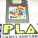 Fushigi no Dungeon: Furai no Shiren GB GAMEBOY CARTUCHO ENTREGA CORREO CERT