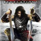 PRINCE OF PERSIA REVELATIONS PSP PAL ESPAÑA NUEVO PRIMERA EDICION ENVIO AGENCIA