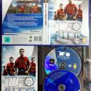 ESTO ES FUTBOL 2003 + CD DEMO PAL ESPAÑA PS2 PLAYSTATION 2 ENVIO CERTIFICADO/24H