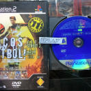 OPS2M DEMO 82 UK/EUR REVISTA OFICIAL PS2 PAL ESPAÑA PLAYSTATION 2 ENVIO 24H