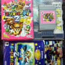 MARIO PARTY 2 COMPLETO NTSC JAPAN IMPORT N64 NINTENDO 64 ENVIO CERTIFICADO / 24H