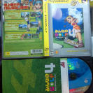 MINNA NO EVERYBODY'S GOLF 4 JAPAN IMPORT COMPLETO PS2 PLAYSTATION 2 ENVIO24H