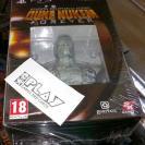 DUKE NUKEM FOREVER EDICION ESPECIAL PELOTAS DE ACERO PS3 PAL ESP PLAYSTATION 3