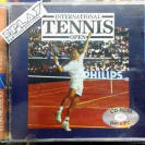 INTERNATIONAL TENNIS OPEN PC PAL ESPAÑA ENVIO CERTIFICADO / AGENCIA URGENTE 24H