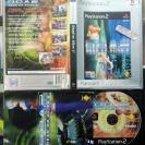 DEAD OR ALIVE 2 DOA PAL ESPAÑA COMPLETO PS2 PLAYSTATION 2 ENVIO CERTIFICADO/ 24H