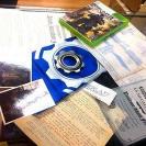 GEARS OF WAR 3 EDICION LIMITADA ESPECIAL XBOX 360 VERSION ESPAÑOLA BUEN ESTADO