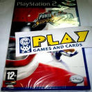 POWER RANGERS SUPER LEGENDS PS2 PAL NUEVO PRECINTADO ENTREGA AGENCIA 24 HORAS