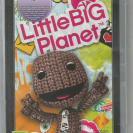 Little Big Planet (PAL)-