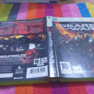GEARS OF WAR PAL ESPAÑA XBOX 360