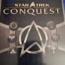Startrek conquest