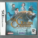 The Golden Compass (La Brújula Dorada) (PAL)/