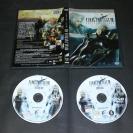 DVD - Final Fantasy VII Advent Children