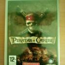 Piratas del Caribe juego pc