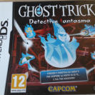 Ghost trick NDS (Completo)