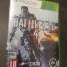 Battlefield 4 PAL ESP Nuevo