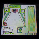 GAMEBOY LOTE TETRIS,WORLD BOWLING Y CARD HERO