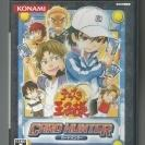 Tennis no Oji-Sama: Card Hunter
