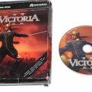 VICTORIA II PC