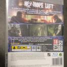 Resident Evil 6 PAL ESP PS3 Nuevo