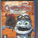 Crazy Frog Racer (PAL)*