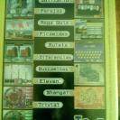 touch games pc 11 juegos vol5