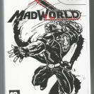 MadWorld (PAL)*